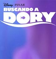 buscando a Dory-juguetería-Bandai-México