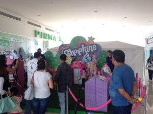 imágenes-de-Shopkins-juguetería-Bandai-México