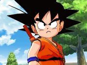 dragon-ball
