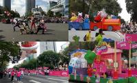 Bolo Fest-juguetería-Bandai-México