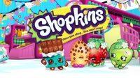 shopkins-juguetería-Bandai-México