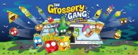 grossery-gang-juguetería-Bandai-México