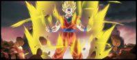 Dragon Ball FighterZ beta-juguetería-Bandai-México