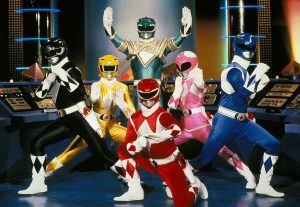 capitulos-power-rangers