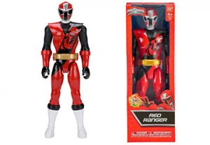 power-ranger-rojo
