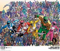 25-aniversario-power-rangers