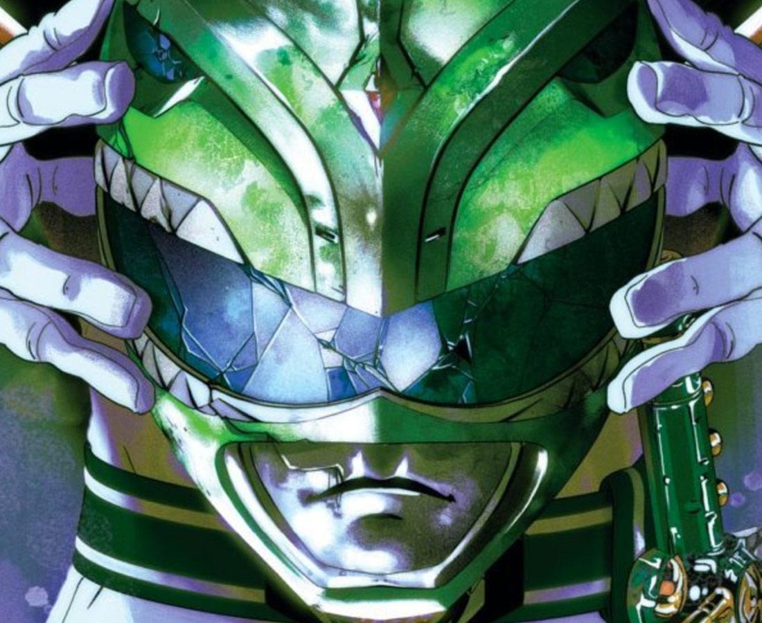 power-rangers-juguetería-Bandai-México
