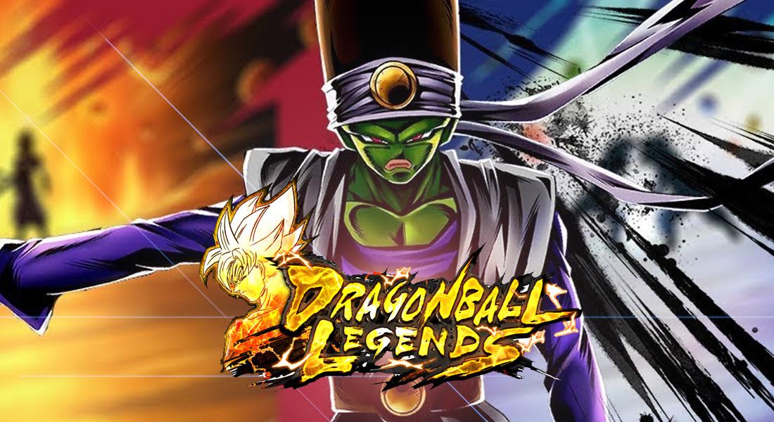 Dragon Ball Legends-juguetería-Bandai-México
