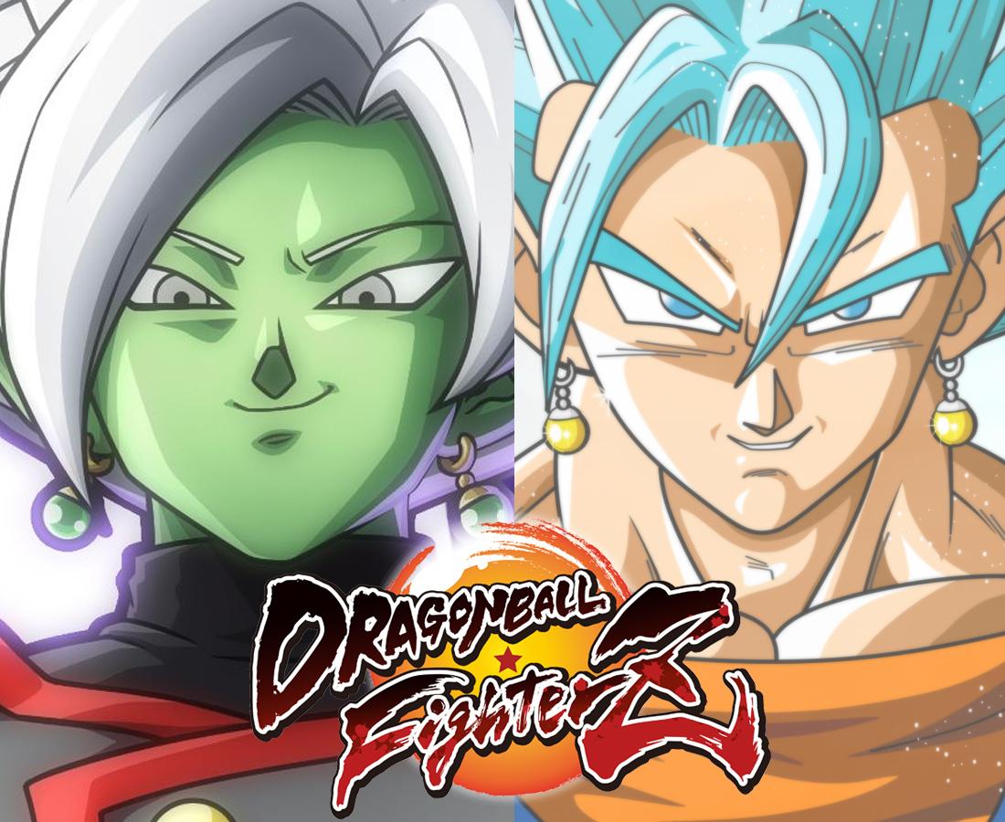 sobre Dragon Ball FighterZ-juguetería-Bandai-México