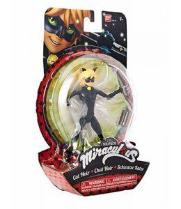 especial-de-navidad-ladybug-juguetería-Bandai-México