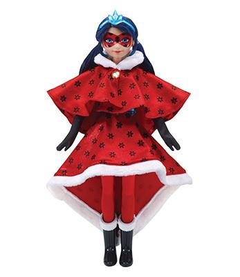 ladybug-de-hielo-juguetería-Bandai-México
