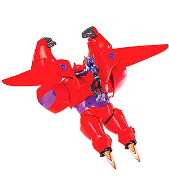 juguetes-de-grandes-heroes-baymax-juguetería-Bandai-México