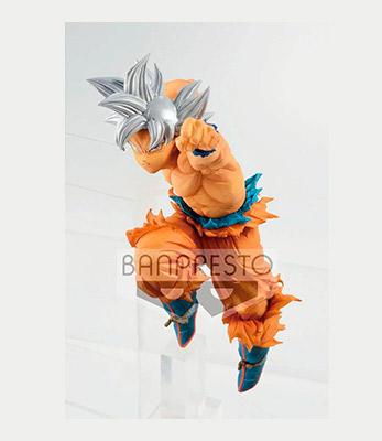 saiyajins-juguetería-Bandai-México