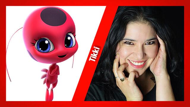 personajes-de-miraculous-juguetería-Bandai-México