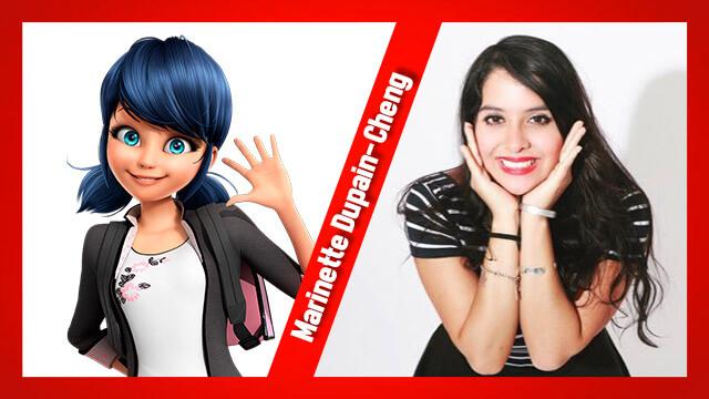 personajes-de-ladybug-juguetería-Bandai-México
