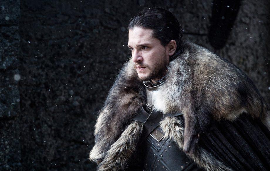 Jon-Snow-Game-of-Thrones-banda-méxico-juguetes-figuras-articuladas-juguete-acción-GOT-ned-stark-eddard