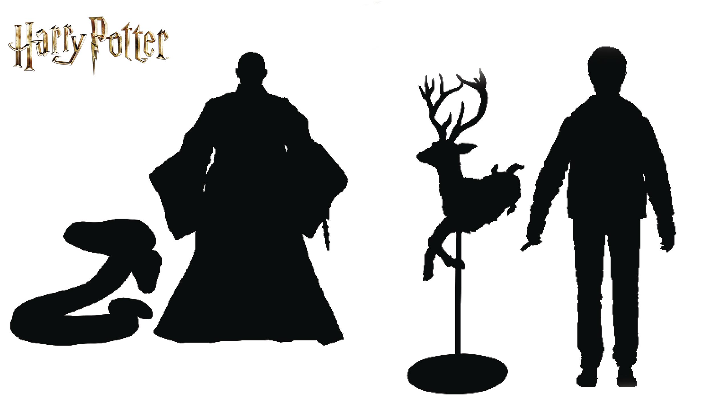 Voldemort, Harry Potter, Bandai, Bandai México, Bandai mexico, figuras de colección, Mcfarlane, Mcfarlane toys, mc farlane, figuras coleccionables, concurso, concurso harry potter, figuras Harry potter, figuras articuladas
