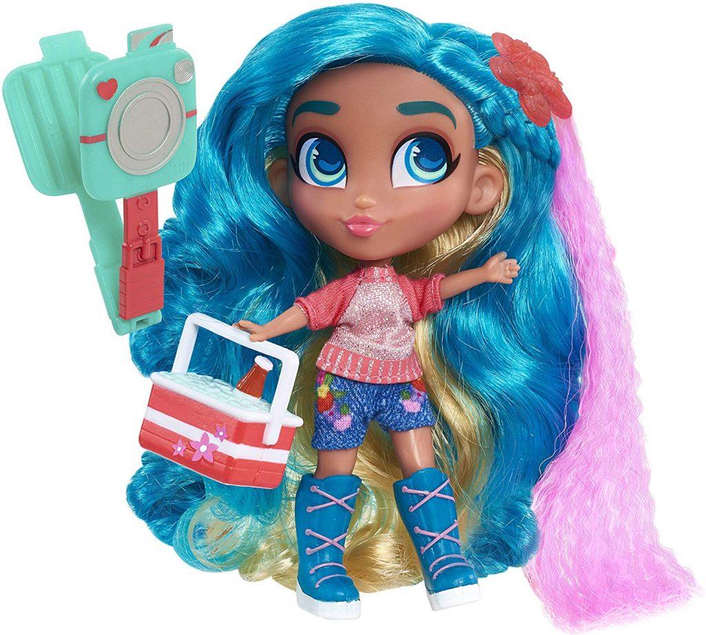 también Noah, Muñeca sorpresa, Hairdorables, Bandai Mexico, bandai, muñeca de moda, fashion doll, temporada 3, hairdorables t3, hairdorable, vloggeras, muñecas vloggeras, videos de muñecas, muñecas para coleccionar, muñecas coleccionables