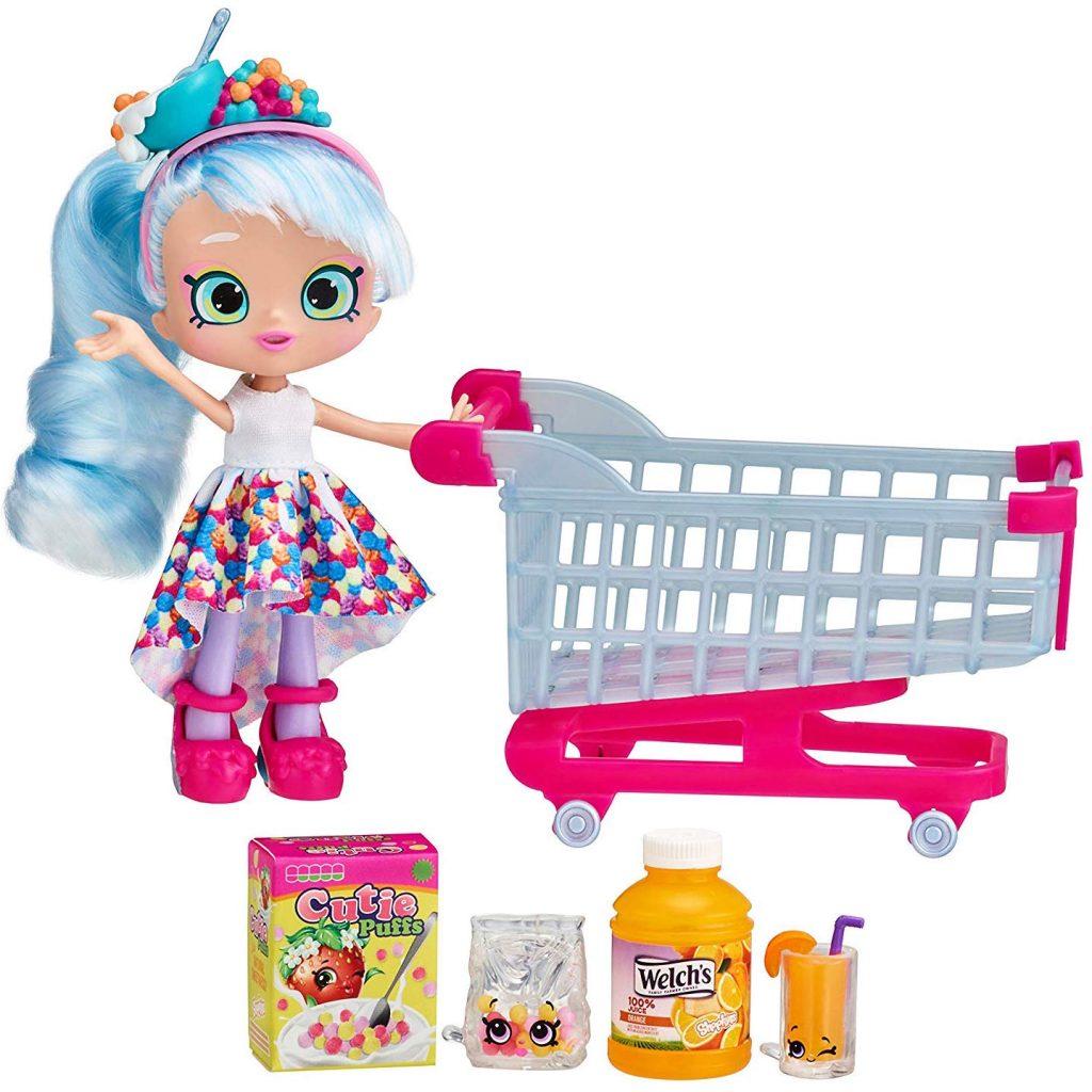 Bandai México, Bandai, Shopkins, Real Littles, juguetes de marcas, marcas reales, juguetes para niñas, concurso para niñas, concurso 2020, concurso bandai mexico, mini packs shopkins, día del niño