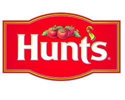 Hunt's, Bandai México, Bandai, Shopkins, Real Littles, juguetes de marcas, marcas reales, juguetes para niñas, concurso para niñas, concurso 2020, concurso bandai mexico, mini packs shopkins,