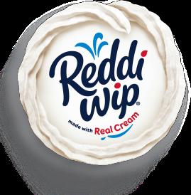 Reddi Wip, Bandai México, Bandai, Shopkins, Real Littles, juguetes de marcas, marcas reales, juguetes para niñas, concurso para niñas, concurso 2020, concurso bandai mexico, mini packs shopkins,