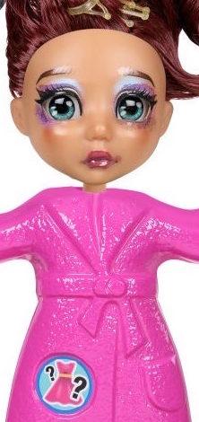 Bandai, bandai mexico, juguetes niñas, juguetes para niñas, muñecas, muñecas de juguete, fashion doll, muñecas fashion, mejores muñecas, muñecas para peinar, muñecas con maquillaje, muñecas de moda, cambio de look, muñeca cambio de imagen, las mejores muñecas, muñecas lindas, loves glam
