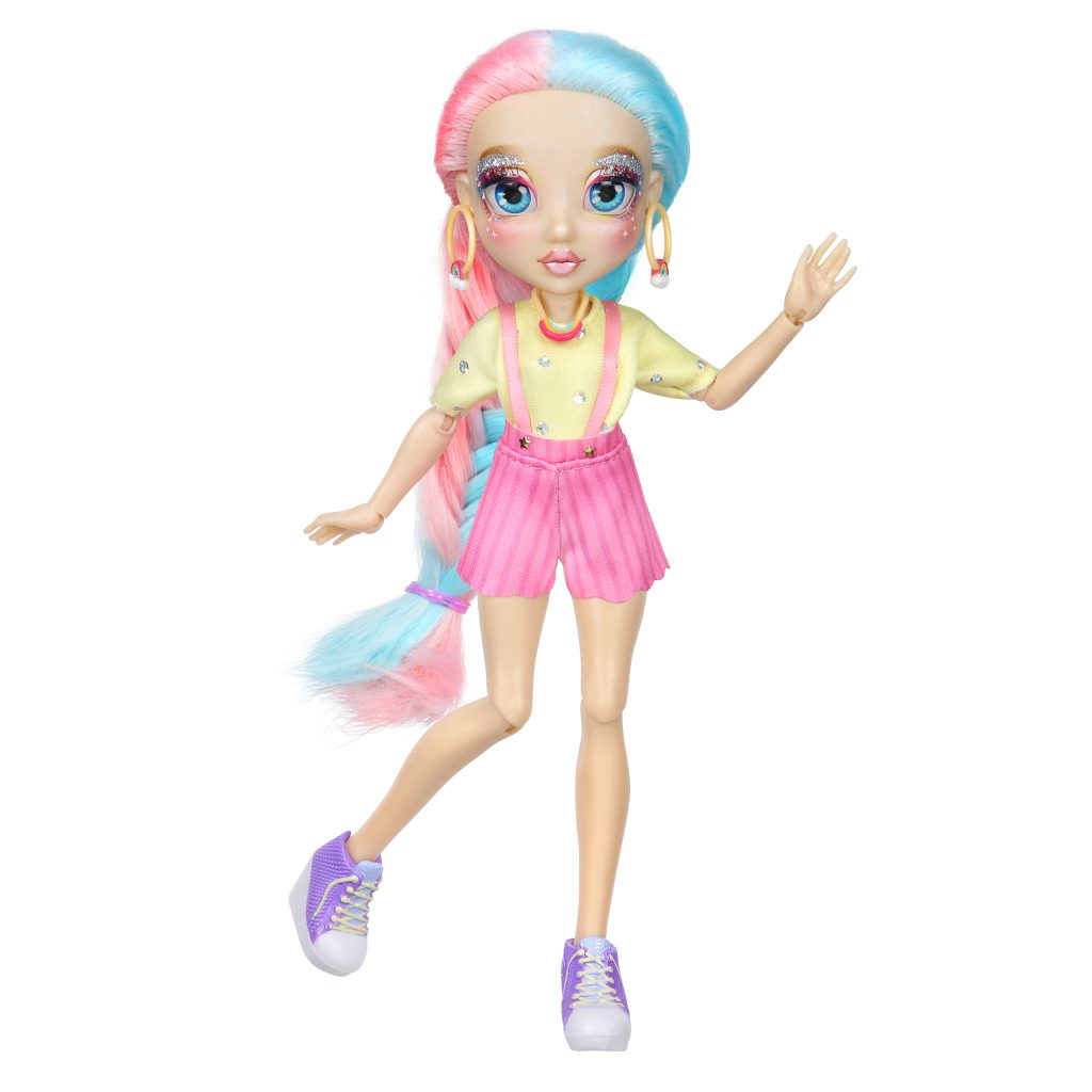 Bandai, bandai mexico, juguetes niñas, juguetes para niñas, muñecas, muñecas de juguete, fashion doll, muñecas fashion, mejores muñecas, muñecas para peinar, muñecas con maquillaje, muñecas de moda, cambio de look, muñeca cambio de imagen, las mejores muñecas, muñecas lindas,
