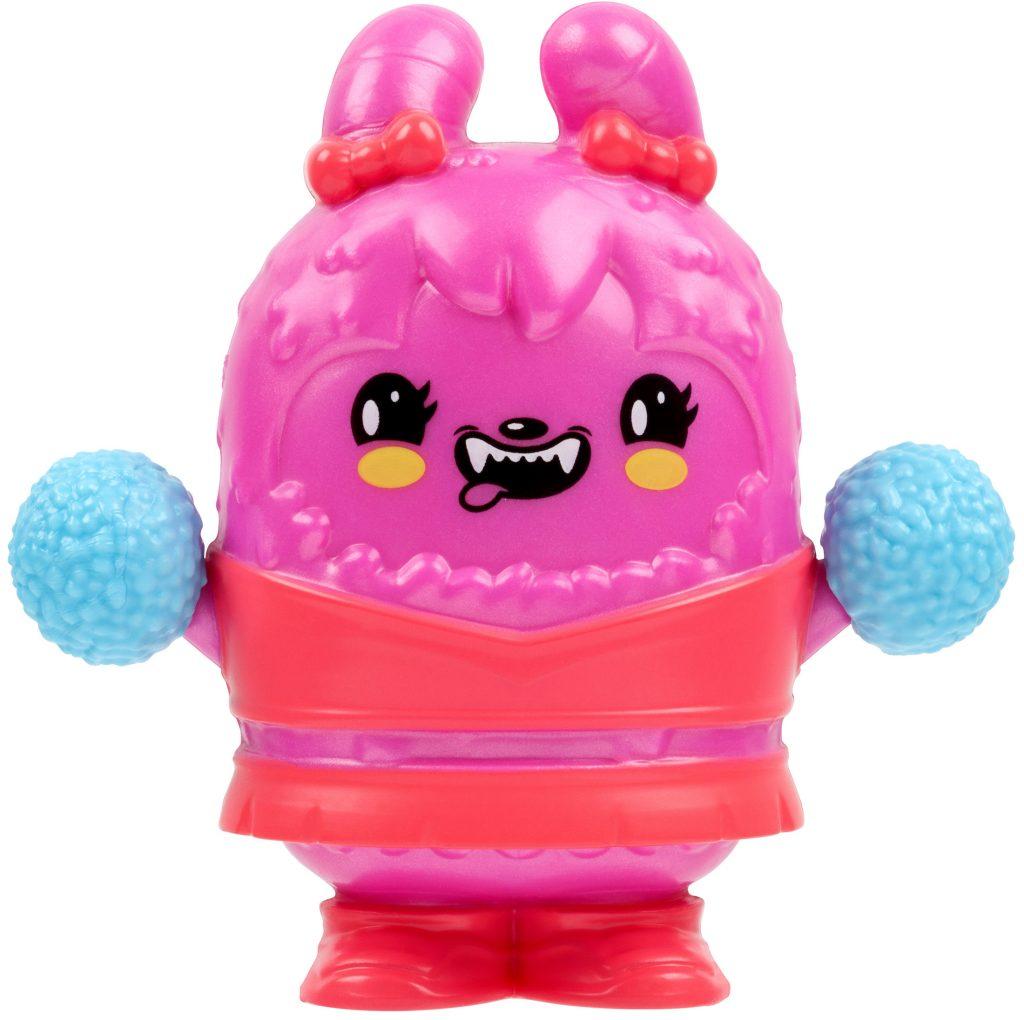 Monstruos congelados, Juguetes novedosos, novedades en uguetes, I dig monster, Juguetes sorpresa, Cambian de color, Juguetes para niñas, ASMR, juguetes con unboxing, monjis, juguetes con asmr, monji, bandai, bandai mexico, moose toys, juguetes con sorpresas, juguetes para niñas de 8 años, juguetes para niñas de 6 años, juguetes de monstruos, juguetes lindos, juguetes coleccionables, paletas de hielo de juguete,