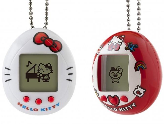 Tamagotchi, mascota virtual, mascota interactiva, hello kitty, tamagotchi edicion especial, tamagotchi de hello kitty, tamagotchi de bandai, que es tamagotchi, que es un tamagotchi, tamagotchi historia