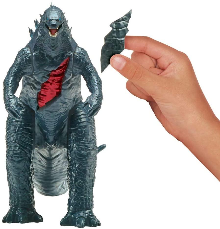 Godzilla vs Kong, godzilla vs Kong la película, godzilla juguetes, juguetes de la película de godzilla, juguetes godzilla vs Kong, figuras godzilla vs Kong, productos godzilla, figuras godzilla, juguetes de godzilla