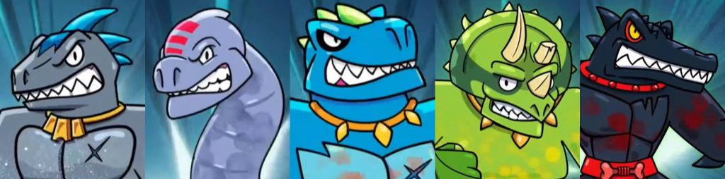 Nuevos personajes goo jit zu, heroes de goo jit zu, goo jit zu, personajes de goo jit zu, gujitsu, goo jit zu dino power, goo jit zu dc, goo jit zu marvel, figuras de goo jit zu