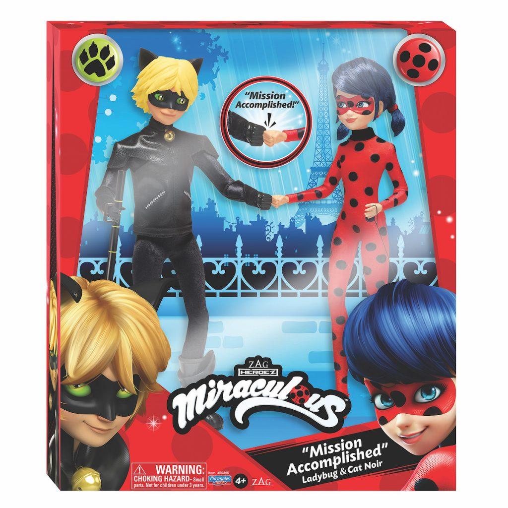 Miraculous las aventuras de Ladybug, Miraculous, las aventuras de Ladybug, caricatura miraculous, ladybug muñecas, lady bug, juguetes de ladybug, la serie de ladybug, caricatura ladybug,
