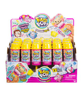 Pikmi Pops Surprise Pack S2