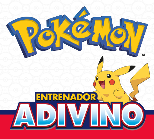 Pokemon-adivina