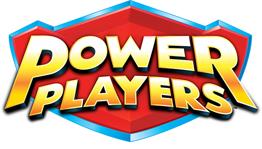 power-players