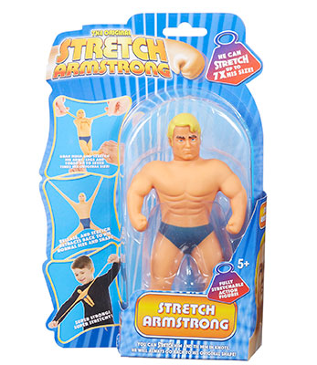 Stretch-armstrong-bandai
