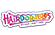 Hairdorables Logo-jugueteria-Bandai-Mexico