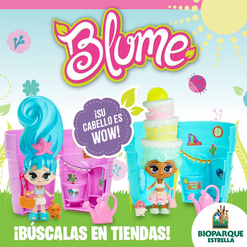 Evento-jugueteria-Bandai-Mexico
